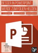 download PSD Tutorials Besser in PowerPoint