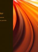 download Adobe FrameMaker 2020 16.0.3.979 (x64)