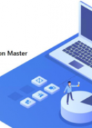 download EaseUS Partition Master v15.5 (x64) WinPE