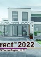 download BackToCAD CADdirect 2022 v10.0p (x64)