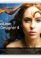 download StudioLine Web Designer v4.2.65