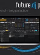 download XYLIO Future DJ Pro v1.10 (x64)