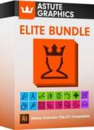 download Astute Graphics Plug-ins Elite Bundle v2.1.1