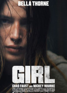 download Girl (2020)