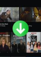 download TunePat Netflix Video Downloader v1.7.0