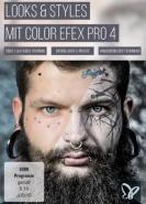 download PSD Tutorials Looks und Styles mit Color Efex Pro 4
