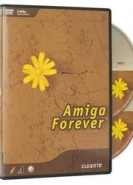 download Cloanto Amiga Forever Plus Edition v9.2.1.0