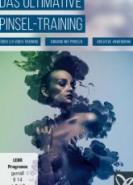 download PSD Tutorials - Das Ultimative Pinsel Training