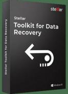 download Stellar Data Recovery Pro/Enterprise v10.1.0.0 (x64)