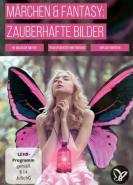 download PSD Tutorials Maerchen und Fantasy Zauberhafte Bilder
