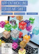 download PSD Tutorials App Entwicklung fuer iOS mit Swift