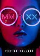download Eskimo Callboy - MMXX - EP (2020)