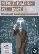 download PSD Tutorials Microsoft PowerPoint Video Training