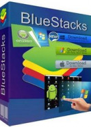 download BlueStacks v4.280.0.1022