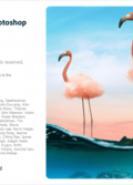 download Adobe Photoshop 2021 v22.2.0.183 (x64)
