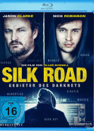 download Silk Road - Gebieter des Darknets