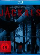 download Jackals - Wir alle müssen Opfer bringen