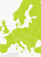 download TomTom Maps Europe TRUCK 1070.10903 (05.2021)