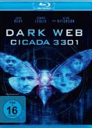 download Dark Web: Cicada 3301