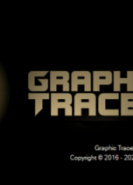 download Graphic Tracer Pro v1.0.0.1 (x64)