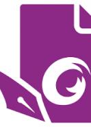 download Foxit PDF Editor Pro v11.0.1.499938