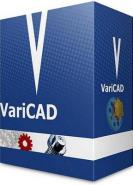 download VariCAD 2021 v2.07 (x64)