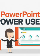 download Power-user for PowerPoint and Excel v1.6.447.0