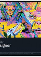 download Serif Affinity Designer v1.9.0.932 x64