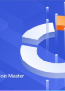 download EaseUS Partition Master v16.0 (x64) + WinPE