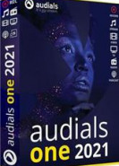 download Audials One 2021.0.132.0