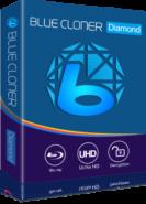 download Blue-Cloner / Blue-Cloner Diamond v10.40.842