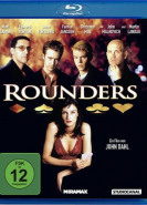 download Rounders (1998)