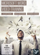 download PSD Tutorials Microsoft Word Video Training