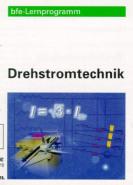 download Vogel bfe-Lernprogramm Drehstromtechnik