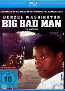 download Big Bad Man (1989)