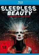 download Sleepless Beauty - Gefangen im Albtraum