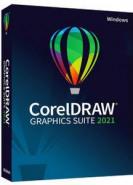 download CorelDRAW Graphics Suite 2021.5 v23.5.0.506 (x64)