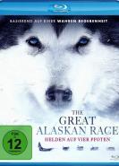 download The Great Alaskan Race - Helden auf vier Pfoten