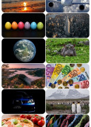 download Beautiful Mixed Wallpapers Pack 934