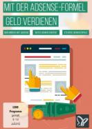 download PSD Tutorials Mit Google AdSense Geld verdienen