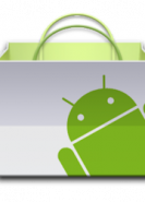 download Android Apps Pack Daily v08-03-2021