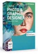 download Xara Photo+ Graphic Designer 15.1.0.53605