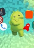 download Android Pack Apps only Paid Week 49.2018