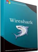 download Wireshark v3.4.8
