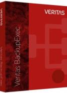 download Veritas Backup Exec v21.3.1200.2255 (x64)