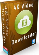download 4K Video Downloader v4.17.2.4460 (x64)