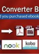 download Ebook Converter Bundle v3.21.9010.436