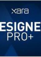 download Xara Designer Pro+ v21.2.0.62177