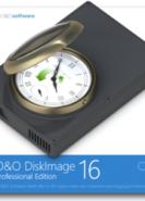 download O&ampO DiskImage Professional / Server v16.5 Build 232