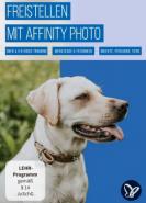 download PSD Tutorials Freistellen mit Affinity Photo